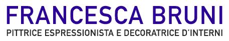 Pittrice Espressionista e decoratrice di interni – Milano